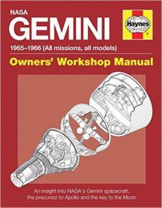 GeminiHaynes