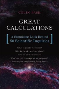 GreatCalculations