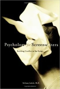 PsychologyForScreenwriters