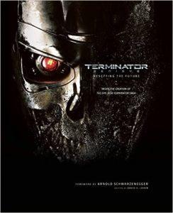 TerminatorGenisysResetting