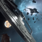 Prelude to Axanar (Star Trek mock-umentary).