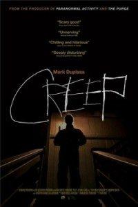 creep-200x300