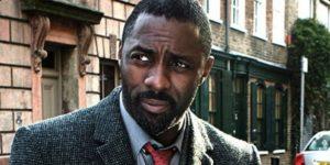 Idris Elba to be the villain in new Star Trek movie.