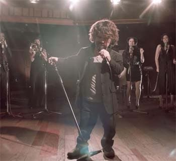 Game of Thrones: The Musical?