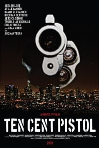 ten_cent_pistol