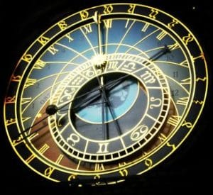 1117px-Astronomical_Clock_Face