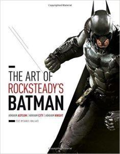 ArtOfRocksreadyBatman