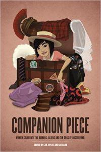 CompanionPiece