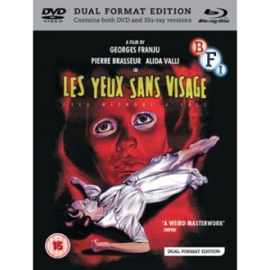 EyesWithoutAface-bluray