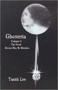 GhosteriaV2