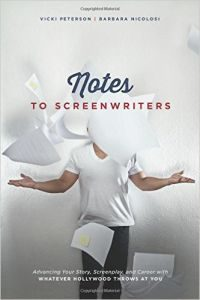 NotesToScreenwriters