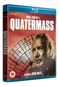 Quatermass-blu-ray