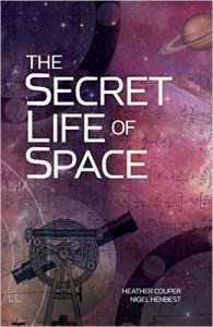 SecretLifeOfSpace