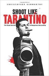 ShootLikeTarantino