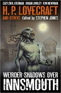 WeirderShadowsOverInnsmouth