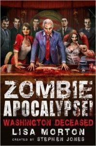 ZombieApocWashingtonDeceased