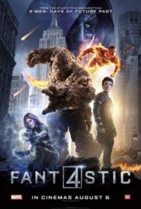 fantastic_four