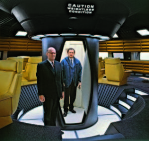 va_kubrick_space_odyssey_2001_trade_07