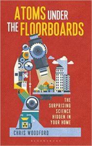 AtomsUnderFloorboards