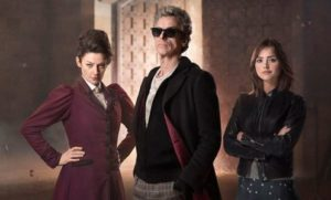 DoctorWhoThe_WitchsFamiliar-1