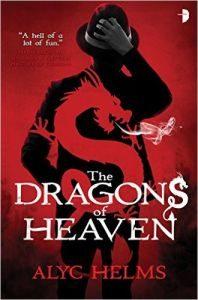 DragonsofHeaven