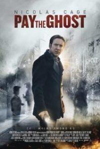 PayTheGhost-film