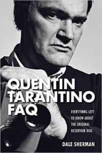 QTarantineFAQ