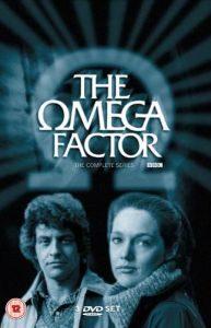 TheOmegaFactor-DVD