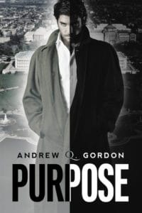 Purpose by Andrew Q. Gordon (book review)