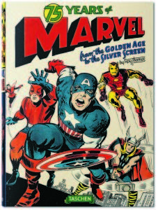 75_YEARS_MARVEL_COMICS_XL_GB_3D_01133