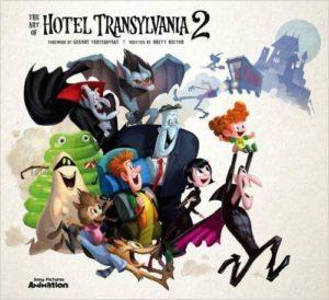 ArtHotelTransylvania2
