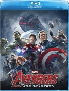 AvengersUltron-bluray