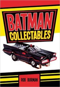 BatmanCollectables