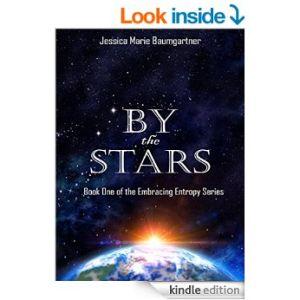 ByTheStars