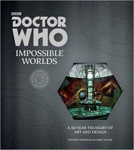 DW-ImpossibleWorlds