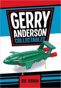 GerryAndersonCollectables