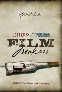 LettersToFilmMakers