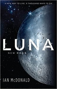 LunaNewMoon
