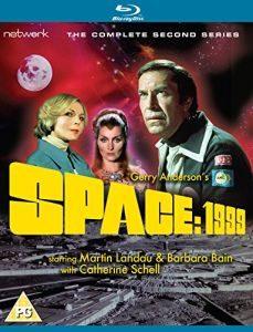 Space1999blu-rayS2