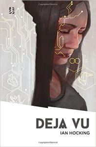 DejaVu-ebook