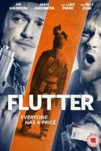 Flutter-film