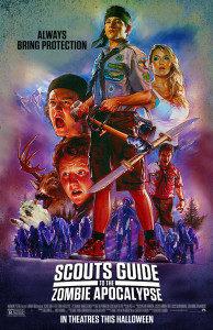 ScoutsGuide_online1sht-194x300