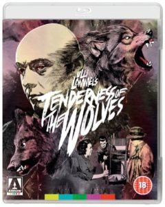 TendernessOfTheWolvesBluray