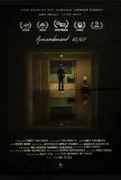Amendment 10/60 (short science fiction film).
