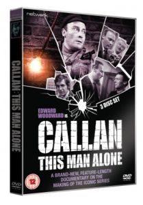 callan-this-man-alone-pre-buy