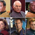 New Star Trek TV series in 2017 confirmed by CBS.