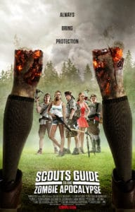 scouts_guide_to_the_zombie_apocalypse