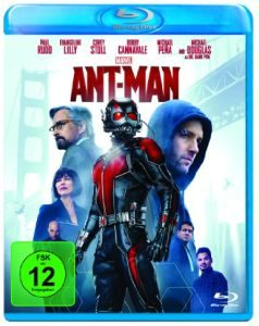AntMan-bluray