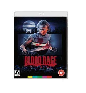 Bloodrage-bluray