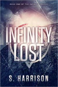 InifinityLostV1